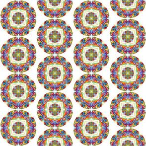 brightbead kaleidoscope