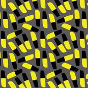 yellow_black_gray