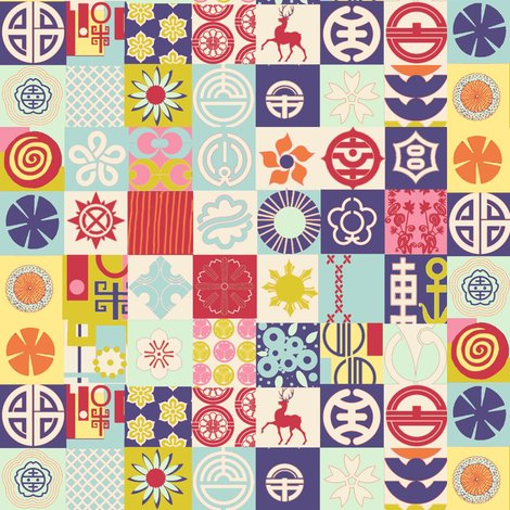 Rrrletterquilt_ed_ed_shop_preview