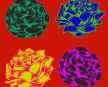 Rmexicanrose_thumb