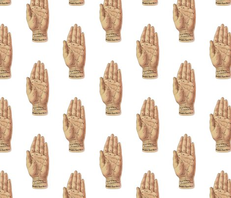 Palmistry_005_shop_preview