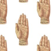 Palmistry_005_shop_thumb