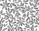 Black_and_white_leaves_thumb