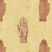 Palmistry_003_shop_thumb