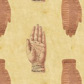 Palmistry_004_shop_thumb