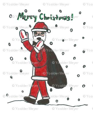 Santa_gift_wrap_preview