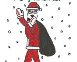 Santa_gift_wrap_thumb