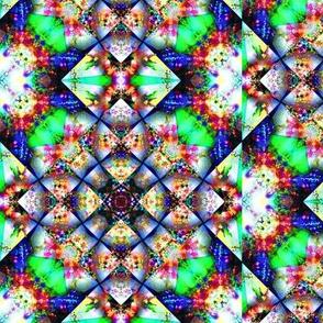 17_Prism_
