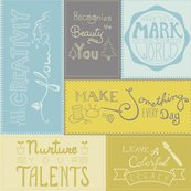 Rcreative-resolutions-patches-optimist_shop_thumb