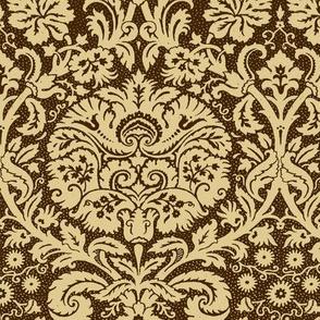 Rococo Serpentine 1i