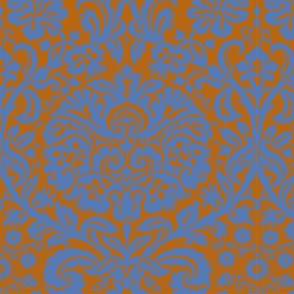 Rococo Serpentine 1b