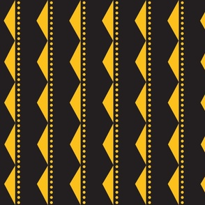 zigzag2_yellow-black
