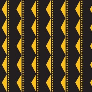 zigzag2_yellow-black