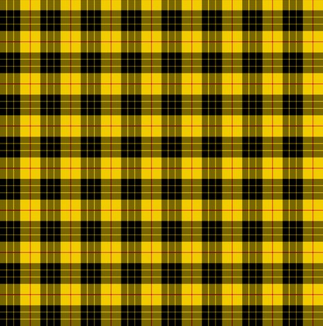 Rmacleod_plaid_by_peacoquette_designs_shop_preview