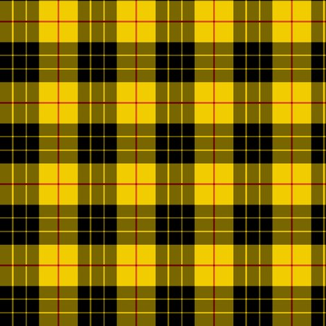 Rrmacleod_plaid_by_peacoquette_designs_shop_preview
