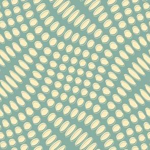 ornate dots