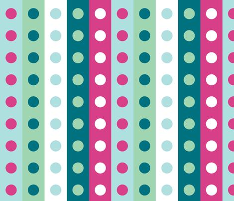 Dotty Stripes