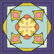 Rcjc_quilt_spring_shop_thumb
