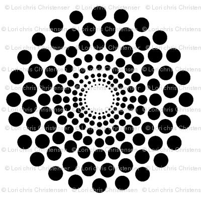 basically mod circle