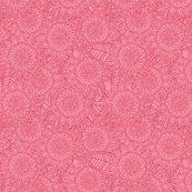 Rrspringtime_pink_st_sf_shop_thumb