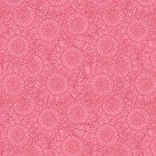 Rspringtime_pink_st_sf_shop_thumb