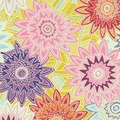 Rrrrrspringtime_flowers_3000_st_sf_basic_shop_thumb