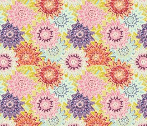 Rrrspringtime_flowers_3000_st_sf_basic_shop_preview