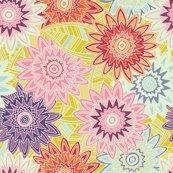 Rrrspringtime_flowers_3000_st_sf_basic_shop_thumb