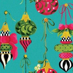 Sky_Ornament_Paper