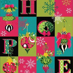 Hope_Color_Blocks