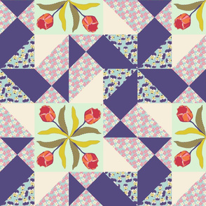 12_inch_pinwheel_floral_limited_2_C