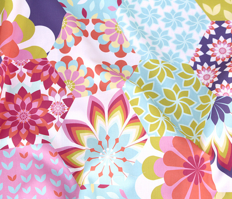 Rcontest_spring_floral_cheater_quilt_block__comment_401267_preview