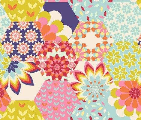 Rcontest_spring_floral_cheater_quilt_block__shop_preview