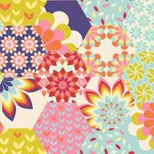 Rcontest_spring_floral_cheater_quilt_block__shop_thumb