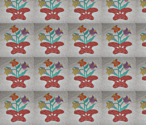 IMG_0583-ed-ed fabric by greatgram on Spoonflower - custom fabric