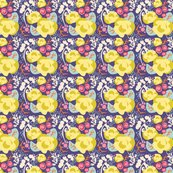 Rroffsetbigflowerpattern_shop_thumb