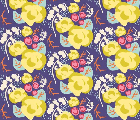 Rrrrbigflowerpattern_shop_preview