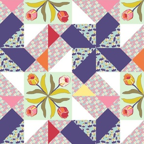 12_inch_pinwheel_floral_multi_limited_2_F