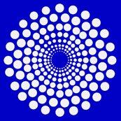 Mod_blue_circle_shop_thumb