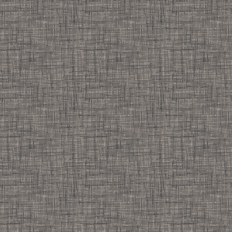 Barkcloth in Ancient greys