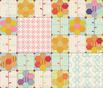 Rspring-floral-quilt-block-v6_preview