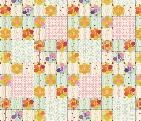 Rspring-floral-quilt-block-v6_shop_preview