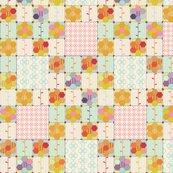 Rspring-floral-quilt-block-v6_shop_thumb