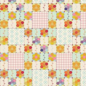 spring-floral-quilt-block-v6