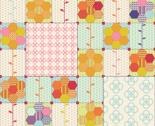 Rspring-floral-quilt-block-v6_thumb