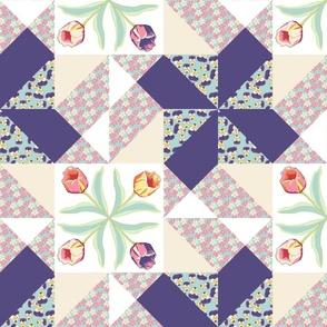 12_inch_pinwheel_floral_multi_limited_2_Ja