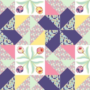 12_inch_pinwheel_floral_multi_limited_2_J