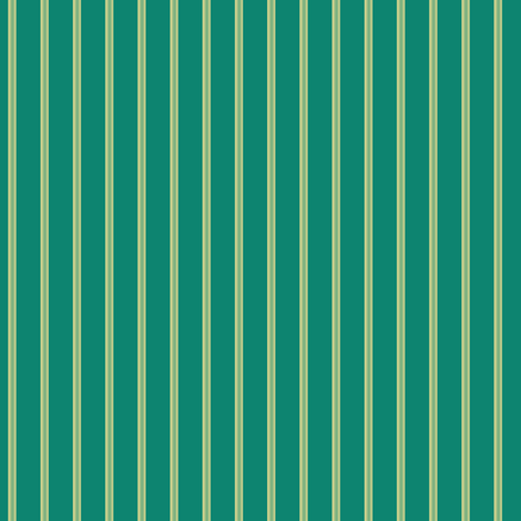 swizzle stripes - Christmas day