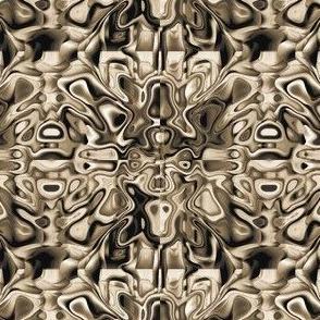 Chaos Splats 5