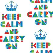 Rrkeep_calm_and_carry_on_smaller_shop_thumb